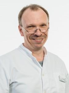 Dr. Meisel Adipositaschirurg