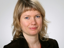 Linda Marx