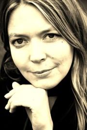 Andrea Gahler
