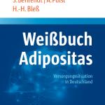 Weißbuch Adipositas