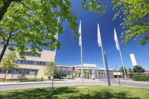 Adipositaszentrum Winsen