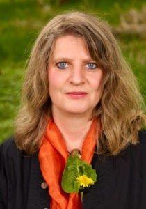 Monika Lueskow