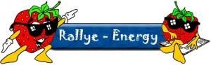 rallye-energy
