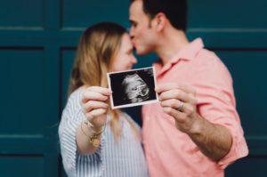 Schwangerschaft bei Adipositas